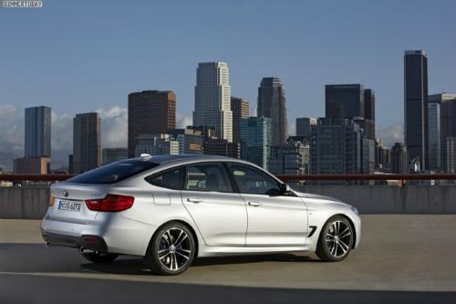 BMW-3er-GT-F34-M-Sportpaket-Genfer-Salon-2013-12-655x436