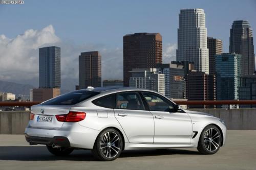 BMW-3er-GT-F34-M-Sportpaket-Genfer-Salon-2013-13-655x436