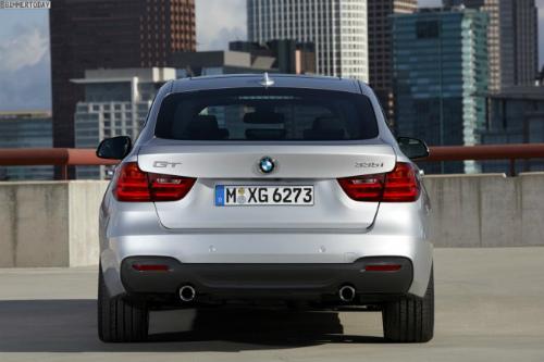 BMW-3er-GT-F34-M-Sportpaket-Genfer-Salon-2013-14-655x436