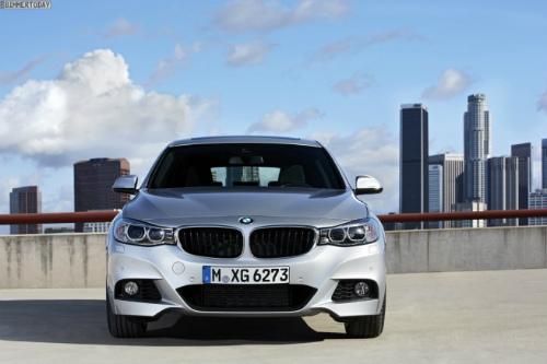 BMW-3er-GT-F34-M-Sportpaket-Genfer-Salon-2013-15-655x436