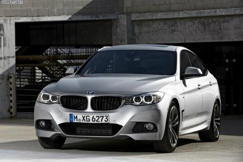 BMW-3er-GT-F34-M-Sportpaket-Genfer-Salon-2013-16-655x436