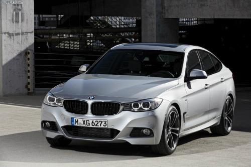 BMW-3er-GT-F34-M-Sportpaket-Genfer-Salon-2013-17-655x436