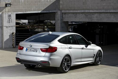 BMW-3er-GT-F34-M-Sportpaket-Genfer-Salon-2013-18-655x436