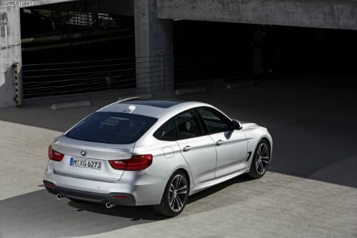 BMW-3er-GT-F34-M-Sportpaket-Genfer-Salon-2013-19-655x436