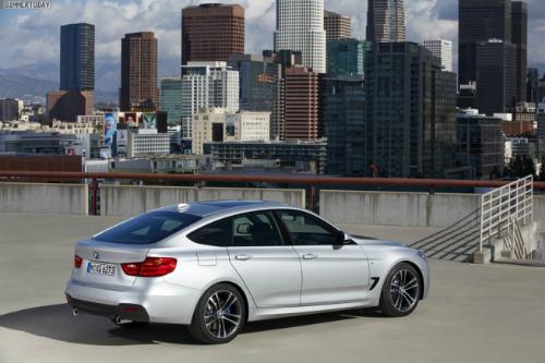 BMW-3er-GT-F34-M-Sportpaket-Genfer-Salon-2013-20-655x436