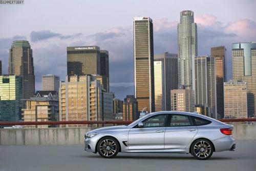BMW-3er-GT-F34-M-Sportpaket-Genfer-Salon-2013-21-655x436