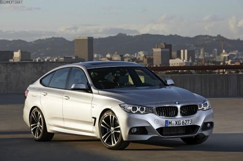 BMW-3er-GT-F34-M-Sportpaket-Genfer-Salon-2013-25