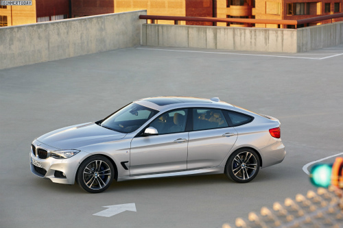 BMW-3er-GT-F34-M-Sportpaket-Genfer-Salon-2013-26