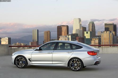 BMW-3er-GT-F34-M-Sportpaket-Genfer-Salon-2013-27