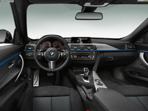BMW-3er-GT-F34-M-Sportpaket-Genfer-Salon-2013-28-655x491