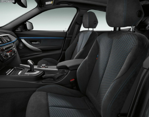 BMW-3er-GT-F34-M-Sportpaket-Genfer-Salon-2013-29-655x512