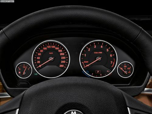 BMW-3er-GT-F34-M-Sportpaket-Genfer-Salon-2013-30-655x491