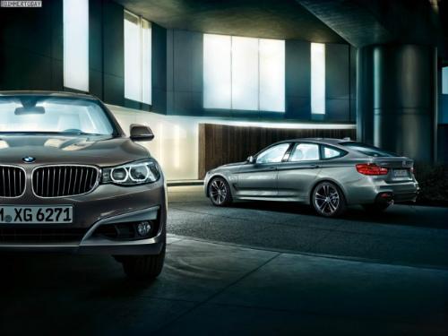 BMW-3er-GT-F34-Wallpaper-Desktop-1600-x-1200-01-655x491