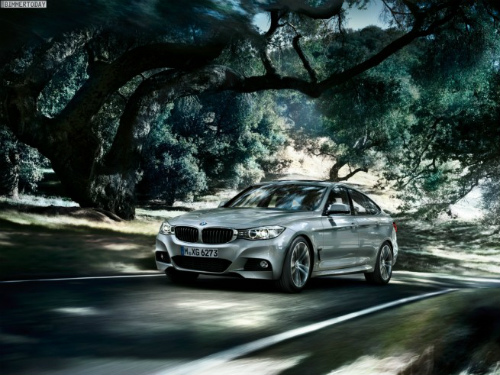 BMW-3er-GT-F34-Wallpaper-Desktop-1600-x-1200-02-655x491
