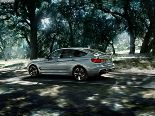 BMW-3er-GT-F34-Wallpaper-Desktop-1600-x-1200-03-655x491
