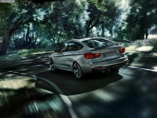 BMW-3er-GT-F34-Wallpaper-Desktop-1600-x-1200-04-655x491