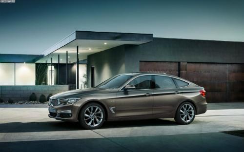 BMW-3er-GT-F34-Wallpaper-Desktop-1920-x-1200-02-655x409