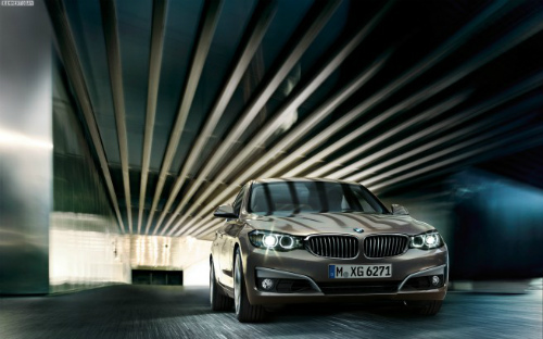 BMW-3er-GT-F34-Wallpaper-Desktop-1920-x-1200-04-655x409