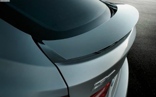 BMW-3er-GT-F34-Wallpaper-Desktop-1920-x-1200-06-655x409