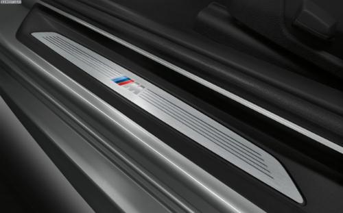 BMW-3er-GT-F34-Wallpaper-Desktop-1920-x-1200-07-655x408