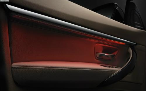 BMW-3er-GT-F34-Wallpaper-Desktop-1920-x-1200-08-655x408