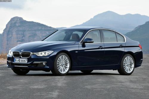 BMW-3er-Limousine-F30-Luxury-Line-01-655x436