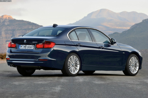 BMW-3er-Limousine-F30-Luxury-Line-02-655x436