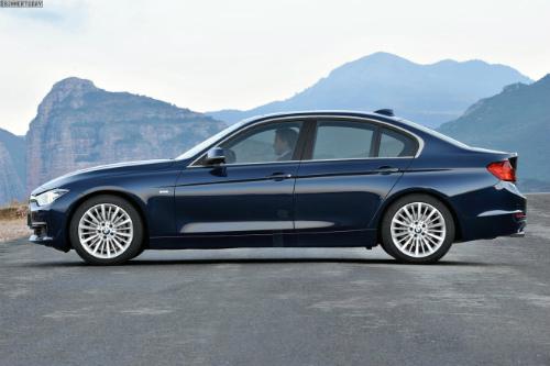 BMW-3er-Limousine-F30-Luxury-Line-03-655x436