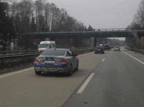 BMW-435i-F32-M-Sportpaket-4er-Erlkoenig-Estorilblau-1-655x490-2