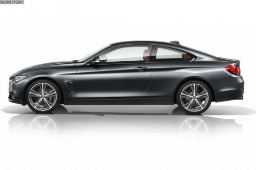 BMW-4er-Coupe-2013-F32-03-655x436-2