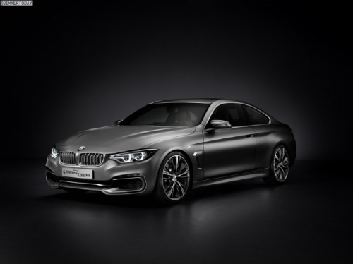 BMW-4er-Coupe-Concept-2013-012-655x490-2