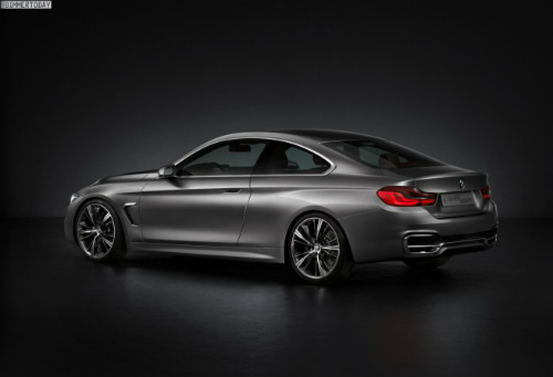 BMW-4er-Coupe-Concept-2013-024-655x447-2