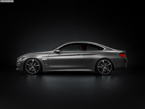 BMW-4er-Coupe-Concept-2013-031-655x490