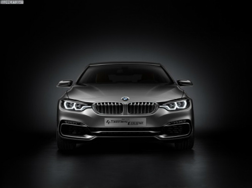 BMW-4er-Coupe-Concept-2013-041-655x490