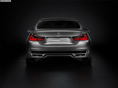 BMW-4er-Coupe-Concept-2013-051-655x490