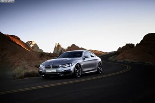 BMW-4er-Coupe-Concept-2013-061-655x437