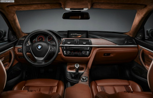 BMW-4er-Coupe-Concept-2013-064-655x420-2