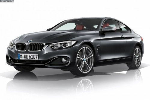 BMW-4er-Coupe-F32-2013-01-655x437-3