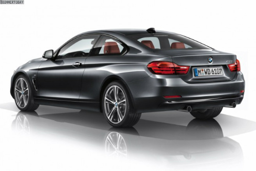 BMW-4er-Coupe-F32-2013-02-655x436-2