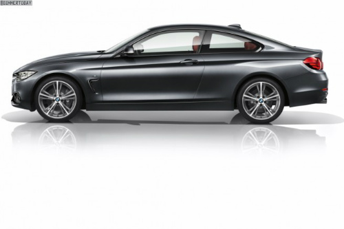BMW-4er-Coupe-F32-2013-03-655x436-2