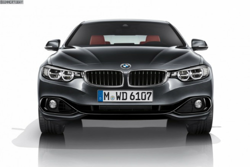 BMW-4er-Coupe-F32-2013-041-655x436-1