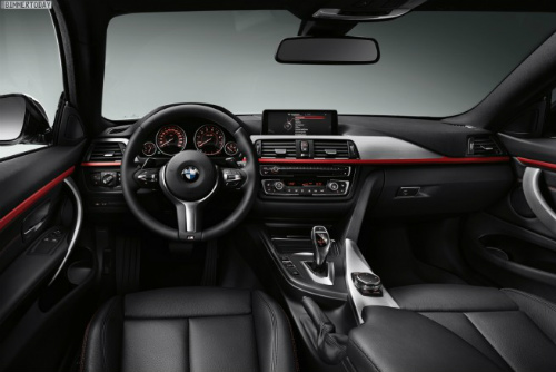 BMW-4er-Coupe-F32-2013-061-655x437-2
