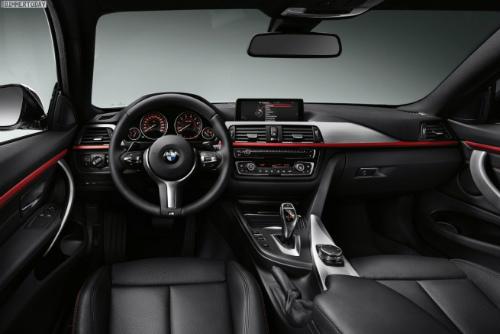 BMW-4er-Coupe-F32-2013-061-655x437-2