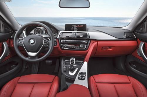 BMW-4er-F32-Interieur-Sport-Line-Innenraum-IAA-2013-01-655x436-2