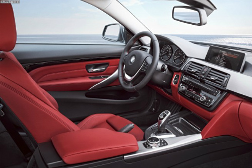 BMW-4er-F32-Interieur-Sport-Line-Innenraum-IAA-2013-02-655x436-2