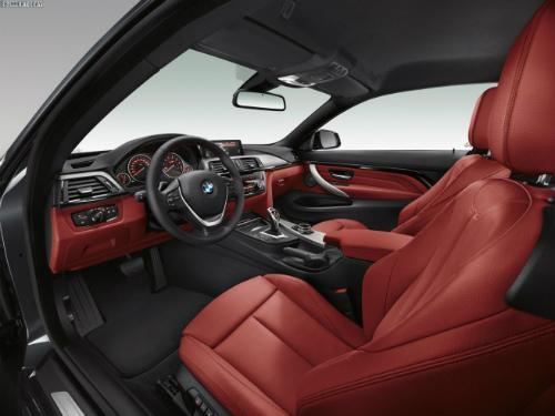 BMW-4er-F32-Interieur-Sport-Line-Innenraum-IAA-2013-03-655x491-2