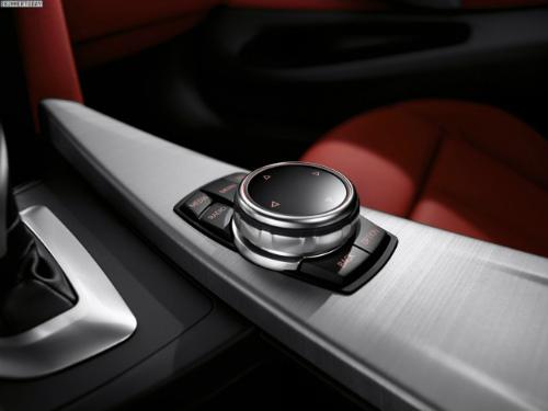 BMW-4er-F32-Interieur-Sport-Line-Innenraum-IAA-2013-04-655x491-2
