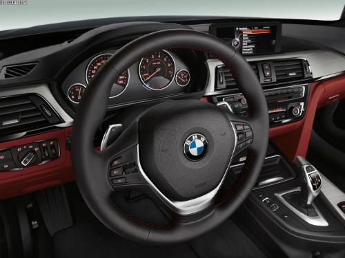BMW-4er-F32-Interieur-Sport-Line-Innenraum-IAA-2013-05-655x491-2