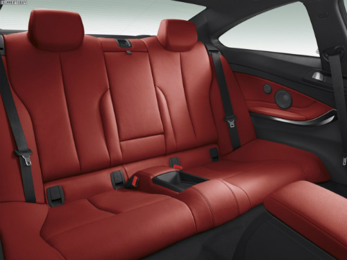 BMW-4er-F32-Interieur-Sport-Line-Innenraum-IAA-2013-06-655x491-2