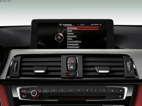 BMW-4er-F32-Interieur-Sport-Line-Innenraum-IAA-2013-08-655x491-2